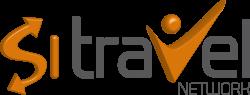 logo-sitravel-network