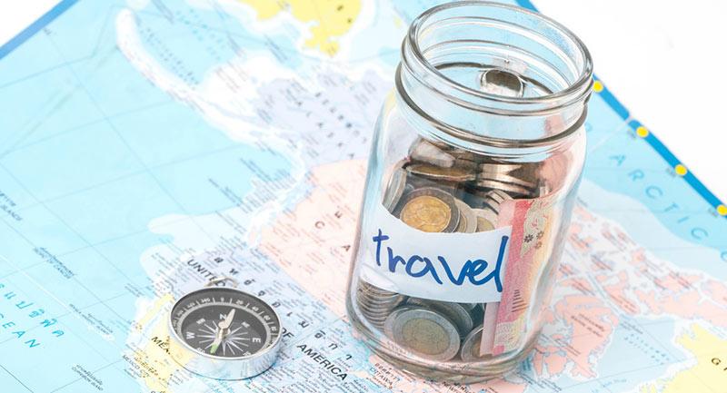 5 consigli per scegliere la meta del tuo prossimo viaggio