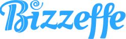 bizzeffe-logo